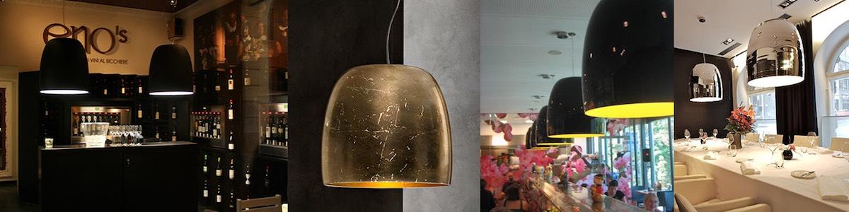AuBergewohnlich Leuchten Shop Designerleuchten U0026 Lampen   Lampen Shop24