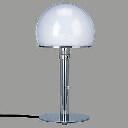 Tecnolumen Bauhaus Klassiker Lampen Shop24