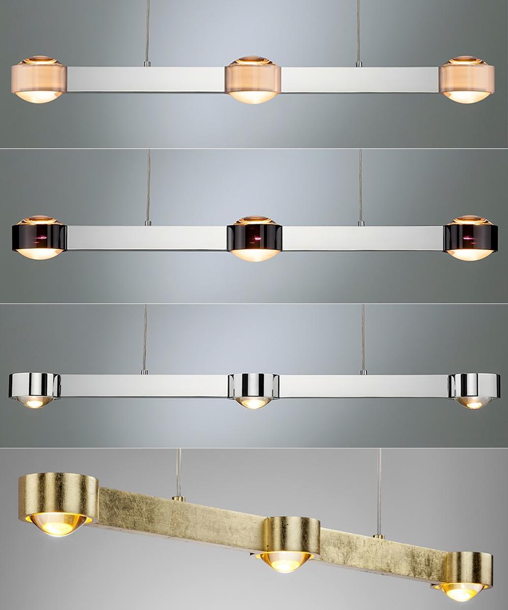 Lichtmanufaktur Designerleuchten 3