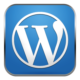 Visit our WordPress Blog