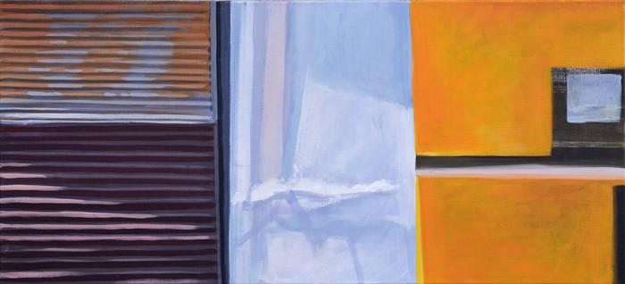 Acryl auf LW, 60 x 120   (saled)