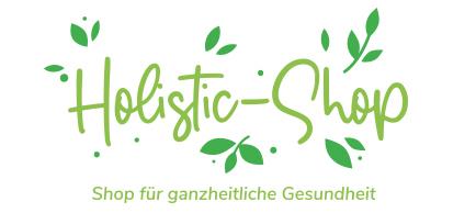 Holistic Shop- Dein Shop für ganzheitliche Gesundheit