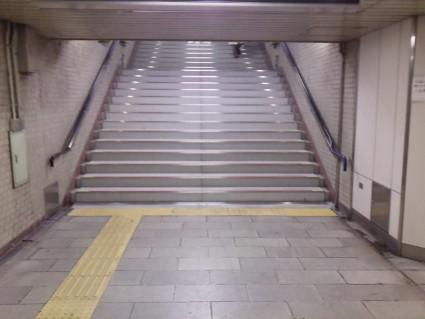 ストレッチ 整体 札幌