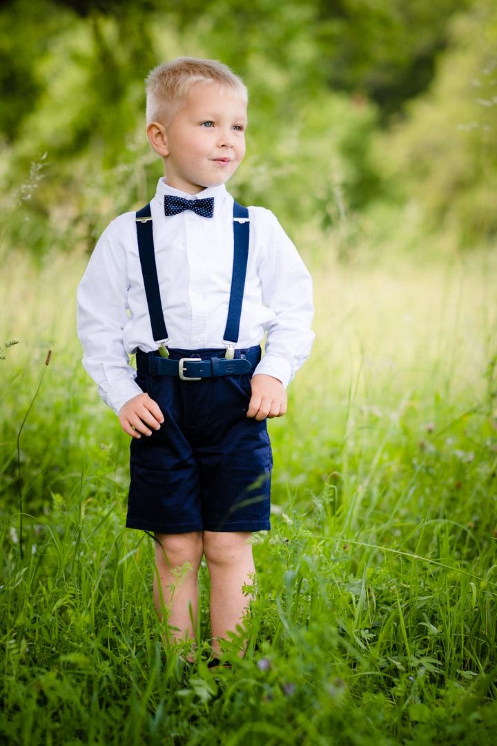 Kinder-Foto mit Lichtstarke Standardbrennweite fotografiert.