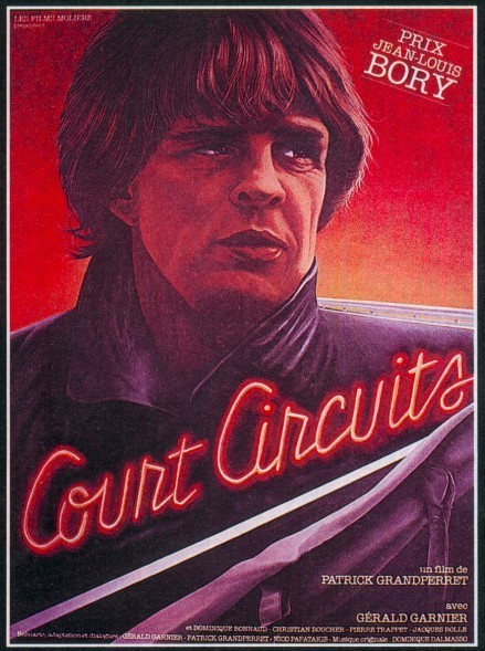 Court circuits le film