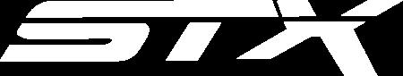 Update Preisliste // STX 2021