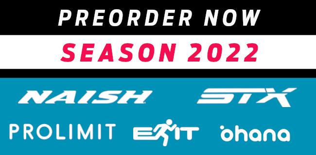 PREORDER NOW // SEASON 2022 // Preislisten & Produktinfo