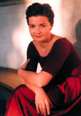 Susanne Grützmann