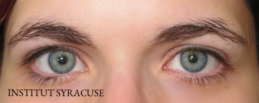 Maquillage semi permanent Microblading Montpellier