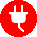 Strom- und Reiseadapter für den Urlaub