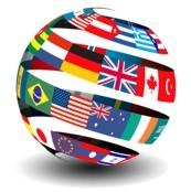 Übersetzer Weltsprachen