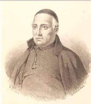 Muñoz Torrero.
