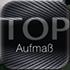 Logo TopAufmass