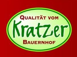 Hofladen Kratzer, Gablingen
