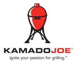 Kamadojoe Kermikgrill greenEgg Grill grillieren Profigrill Grillthermometer Grillscheriff kaufen günstig onlineshop