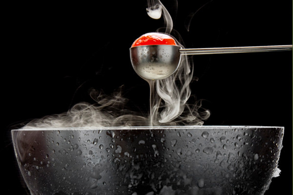 Sosa Texturen Homechef Molekularküche Molekularzubehör Zutaten Ferran adria Profikochshop Texturas Molekularshop, Salze, Zucker, Süsstoffe, Hilfsmittel, Cripsy,