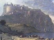 Bildnachweis: http://commons.wikimedia.org/wiki/File:Edinpain.JPG