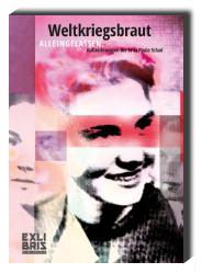 Ebook ISBN 978-3-7322-5745-4