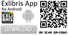 Jetzt App downloaden!
