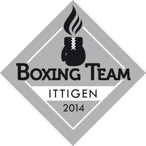 BOXING TEAM ITTIGEN Gründungsjahr 2014