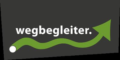 Pädagogischer Mitarbeiter - Wegbegleiter (m/w/d) / Kiel / Schleswig-Holstein / Kinderwohnhaus Wojcik GmbH (Job-ID: WOJ12003)