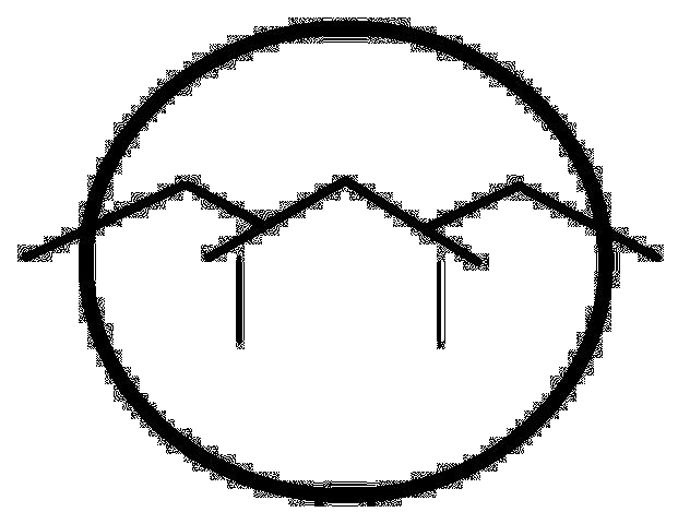 Bürofachkraft / Steuerfachangestellte(r) (m/w/d) / Melsdorf / Schleswig-Holstein / ErSte Trägergesellschaft mbH (Job-ID: ETG1003)