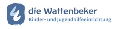 Pädagogischer Mitarbeiter (m/w/d) / Berlin / Neukölln/ Die Wattenbeker GmbH (Job-ID: WTB2003)