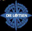 Pädagogische Fachkraft (m/w/d) / Ammersbek/ Kreis Stormarn / Die Lotsen GmbH (Job-ID: DLO6013)