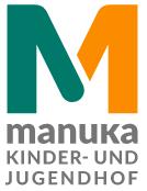 Pädagogischer Mitarbeiter (m/w/d) / Brück / Brandenburg / Hof Manuka (Job-ID: MAN9001)