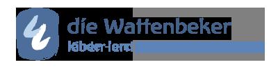 Pädagogischer Mitarbeiter (m/w/d) / Wattenbek / Schleswig-Holstein/ Die Wattenbeker GmbH (Job-ID: WTB2021)