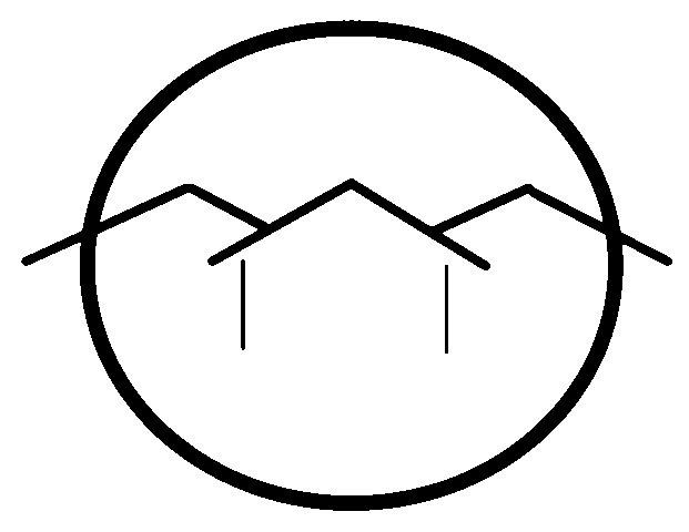 Duales Studium IT / Auszubildender zum Fachinformartiker (m/w/d) / Melsdorf / Schleswig-Holstein / ErSte Trägergesellschaft mbH (Job-ID: ETG1010)