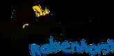 Hausleitung (m/w/d) / Neu Redlin / Vietlübbe / Brandenburg / Mecklenburg-Vorpommern / Jugendhilfe Rabenhorst GmbH(Job-ID: JRA14002)