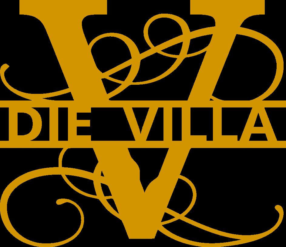 Pädagogischer Mitarbeiter (m/w/d) / Kiel / Schleswig-Holstein/ Die Villa GmbH (Job-ID: VIL8001)