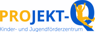 Sozialpädagogischer Mitarbeiter (m/w/d) / Berlin-Hermsdorf / Projekt-Q GmbH (Job-ID: PRQ7003)