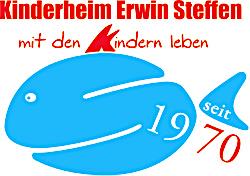 Pädagogischer Mitarbeiter (m/w/d) / Hamburg / Kinderheim Erwin Steffen GmbH (Job-ID: KES3015)