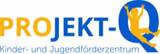 Sozialpädagogischer Mitarbeiter (m/w/d) / Linum / Projekt-Q GmbH (Job-ID: PRQ7002)