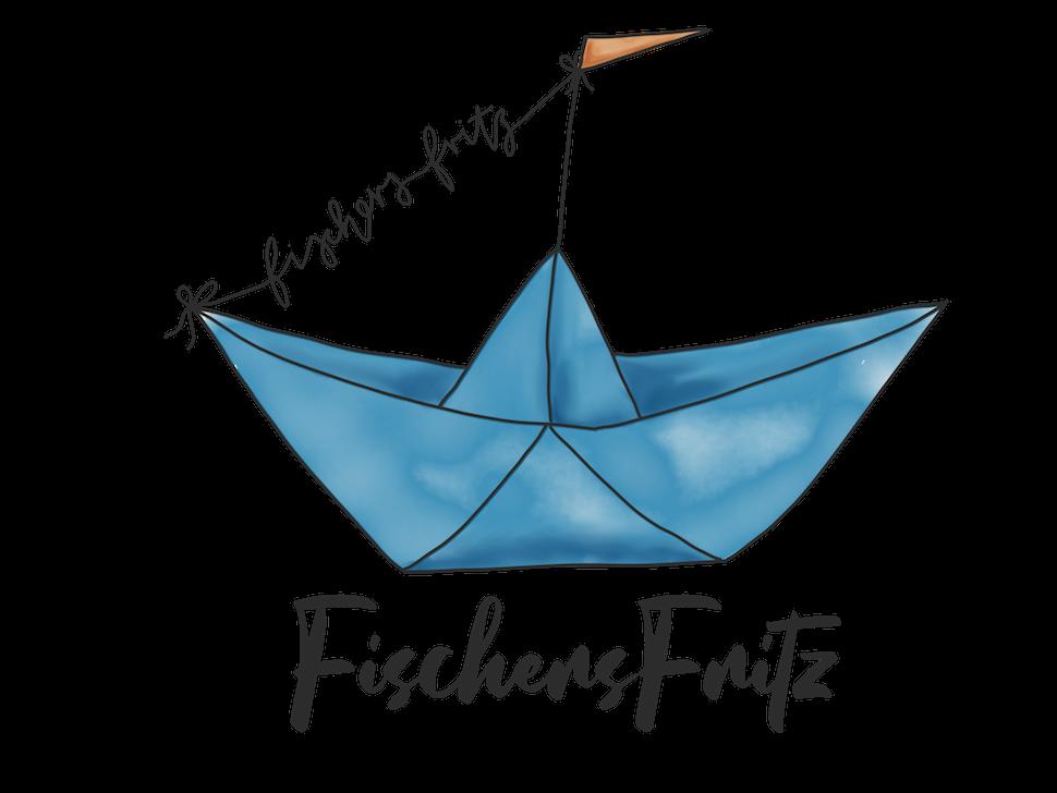 Pädagogischer Mitarbeiter (m/w/d) / Schwielowsee / Brandenburg / FischersFritz (Job-ID: FIS10001)