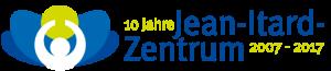 Psychologe (m/w/d) / Heidesee / Wolzig / Brandenburg / Jean Itard Zentrum (Job-ID: JSG4017)