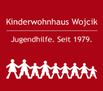Pädagogischer Mitarbeiter (m/w/d) / Kiel / Schleswig-Holstein / Kinderwohnhaus Wojcik GmbH (Job-ID: WOJ12002)