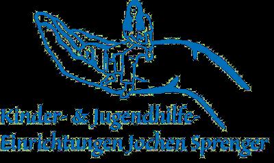 Pädagogischer Mitarbeiter (m/w/d) / Oranienburg / Brandenburg / Kinder- und Jugendhilfe-Einrichtungen Jochen Sprenger GmbH (Job-ID: JSG4011)