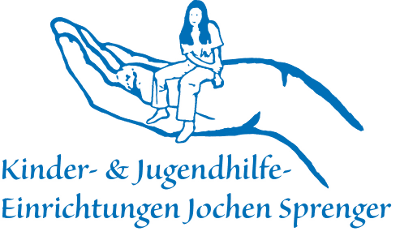 Therapeutische Fachkraft (m/w/d) / Oranienburg / Brandenburg / Kinder- und Jugendhilfe-Einrichtungen Jochen Sprenger GmbH (Job-ID: JSG4011)