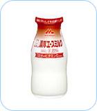 濃厚エースミルクの画像