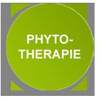 Phytotherapie - SOLHADA Heilpraktikerin Ulm