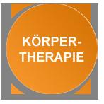 Körpertherapie - SOLHADA Heilpraktikerin Ulm