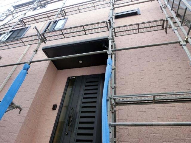 中古物件の法令違反建築物あるある 戸建住宅