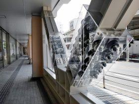 旧耐震マンション 住宅ローン控除と耐震基準適合証明書その2