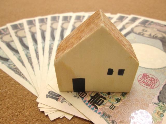 建築中に死亡したらつなぎ融資はどうなる?
