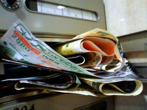 広告でよく見る「ローン返済額月々約●万円。今の家賃でマンション購入可能!?」