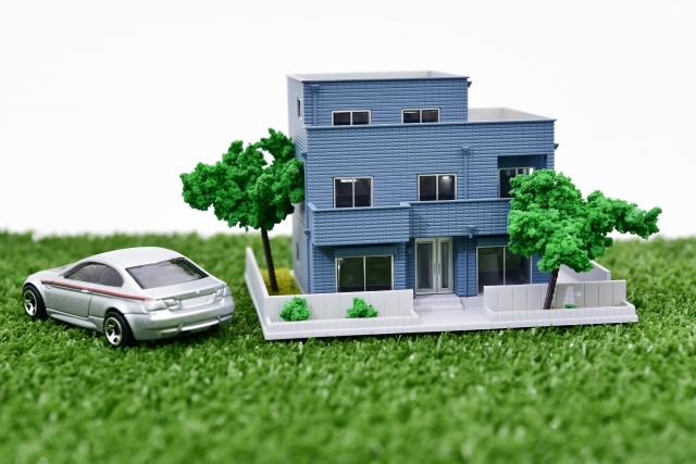 五世代住宅をご存知でしょうか?