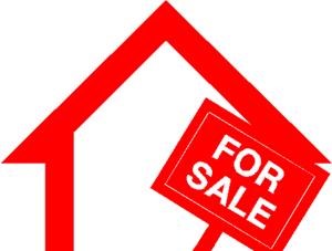 不動産売却の流れ